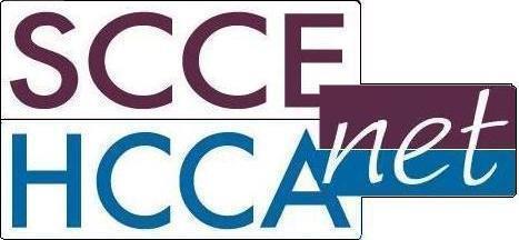 HCCA/SCCE Social Network's profile image