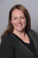 Aurae Beidler's profile image